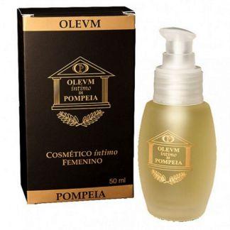 Olevm Íntimo di Pompeia - 50 ml.