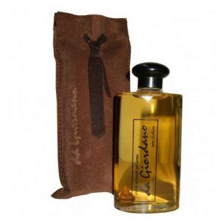 Olevm da Giordano para Hombre Pompeia - 50 ml.