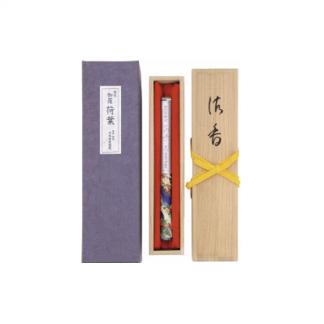 Incienso Tokusen Kyara Kayou - 60 barritas