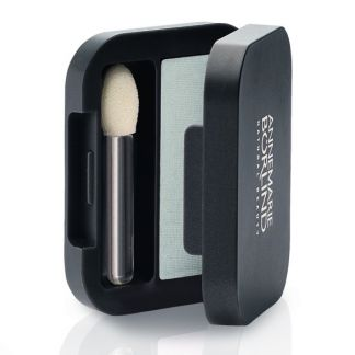 Crema Correctora Concealer Natural 03 AnneMarie Börlind - 1,5 ml.