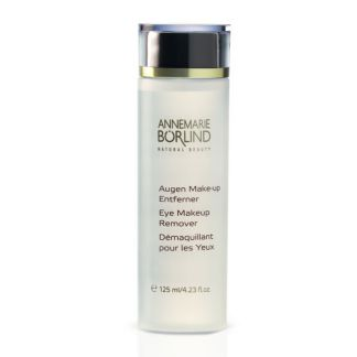 Desmaquillante de Ojos AnneMarie Börlind - 125 ml.