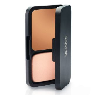 Maquillaje Compacto Natural 16 w  AnneMarie Börlind - 30 ml.
