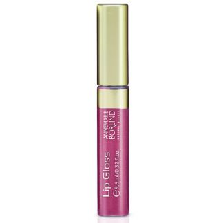 Brillo de Labios Raspberry 16 AnneMarie Börlind - 9,5 ml.