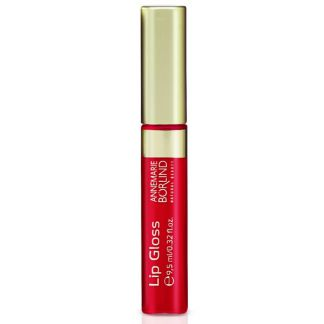 Brillo de Labios Red 20 AnneMarie Börlind - 9,5 ml.