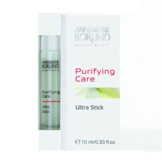 Ultra Stick Purifying Care AnneMarie Borlind - 10 ml.