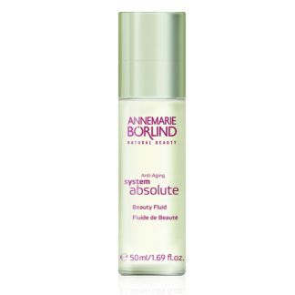 Flído de Belleza System Absolute AnneMarie Börlind - 50 ml.