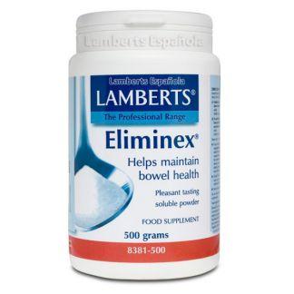 Eliminex Lamberts - 500 gramos