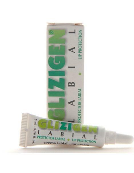 Glizigen Labial Catalysis - 5 gramos