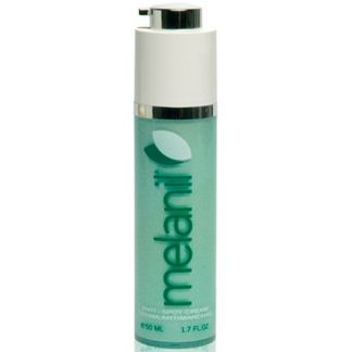 Melanil Crema Catalysis - 50 ml.