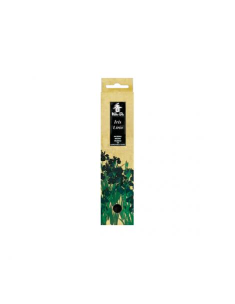 Incienso Iris (Koh Do) - caja 20 barritas