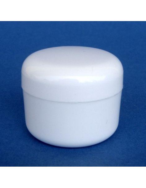 Tarro de Plástico Planco - 5 ml.