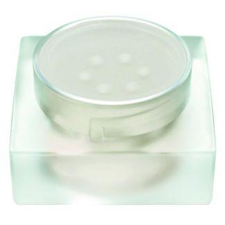 Base Sombra de Ojos en Polvo Sante - 1 gramo