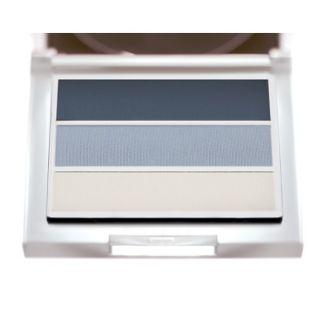 Sombra de Ojos Trío Ocean Blue 05 Sante - 4.5 gramos