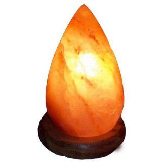 Lámpara de Sal Gota
