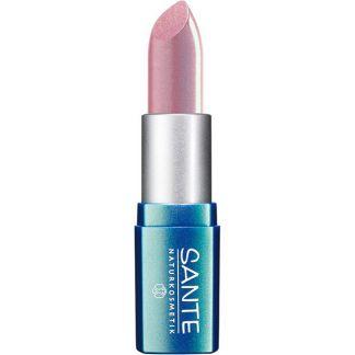 Pintalabios Light Pink 01 Sante - 4.5 gramos