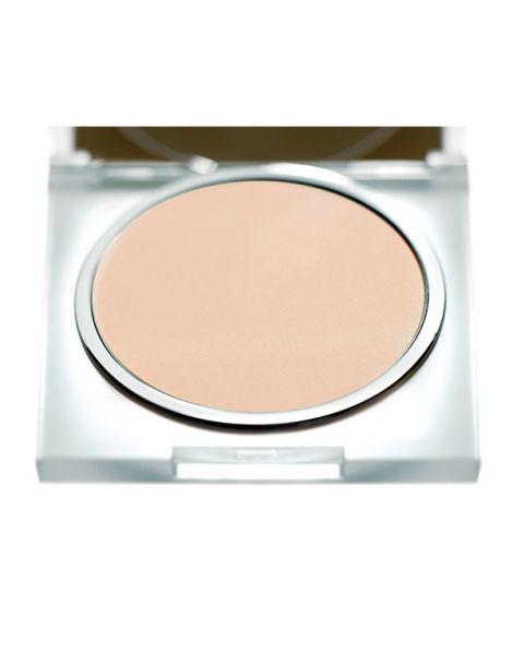 Maquillaje Compacto Porcellan 01 Sante - 9 gramos