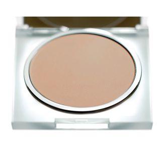 Maquillaje Compacto Light Sand 02 Sante - 9 gramos