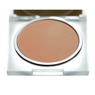 Maquillaje Compacto Golden Beige 03 Sante - 9 gramos