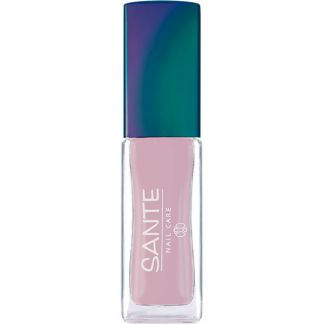 Esmalte de Uñas French Rose 04 Sante - 7 ml.