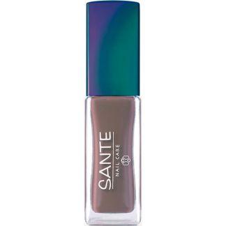 Esmalte de Uñas Metallic Lavender 07 Sante - 7 ml.