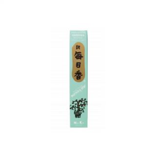 Incienso Gardenia (Morning Star Clásico) - caja 50 barritas