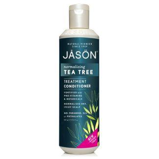 Acondicionador de Árbol del Té Jásön - 227 gramos