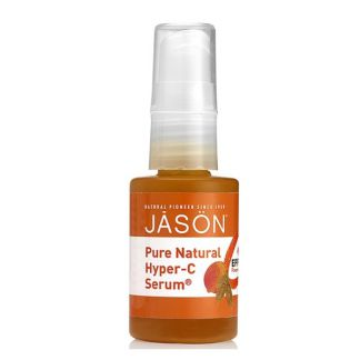 Hiper-C Serum Jásön - 30 ml.