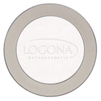 Sombra de Ojos Mono Satin Light 03 Logona - 2 gramos