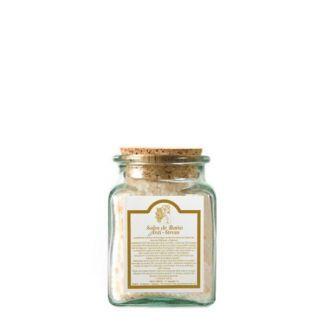 Sales de Baño Anti-Stress Vinca Minor - tarro de 300 gramos