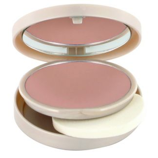 Maquillaje en Crema Perfect Finish Light Beige 02 Logona - 9 gramos