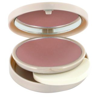 Maquillaje en Crema Perfect Finish Medium Beige 03 Logona - 9 gramos