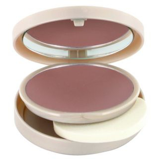 Maquillaje en Crema Perfect Finish Sunny Beige 04 Logona - 9 gramos