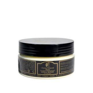 Crema Corporal Ebene Vinca Minor - 250 ml.