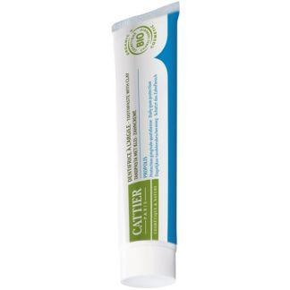 Dentífrico Dentargile Propóleos (Protección Gingival) Cattier - 75 ml.