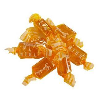 Caramelos con Miel Castillo de Peñalver - 250 gramos