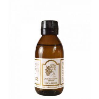 Aceite de Lavanda Vinca Minor - 1000 ml.