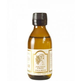 Aceite de Romero Vinca Minor - 150 ml.