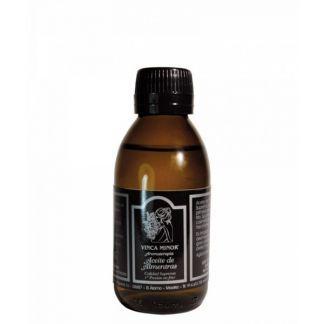Aceite de Almendras Vinca Minor - 1000 ml.