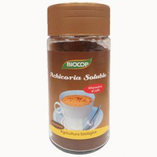 Achicoria Soluble Biocop - 100 gramos