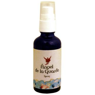 Spray Floral Ángel de la Guarda Nestinar - 65 ml.