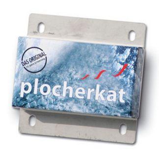 Vitalizador Bio-Catalítico PlocherKat 300 Plocher