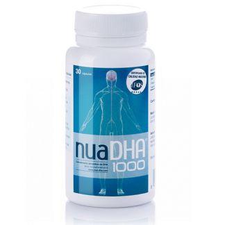 NuaDha 1000 mg. Nua - 30 perlas