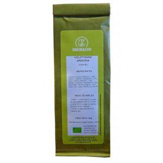 Holotisana Armonía Equisalud - 50 gramos