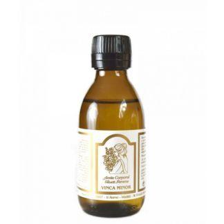 Aceite Siluett Femme Vinca Minor - 150 ml.