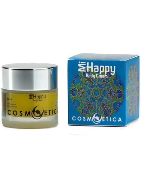 Crema MiHappy Cosmoetica - 50 ml.
