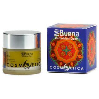 Crema MiBuena Cosmoetica - 50 ml.