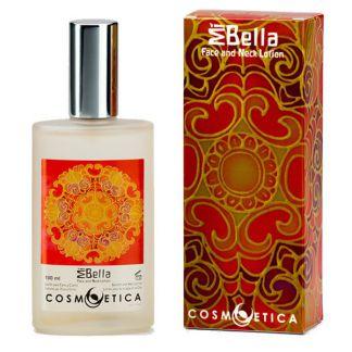 Loción Mibella Cosmoetica - 100 ml.