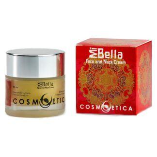 Crema MiBella Cosmoetica - 50 ml.