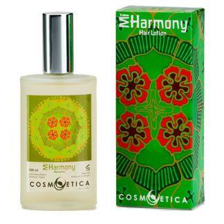 Loción MiHarmony Cosmoetica - 100 ml.