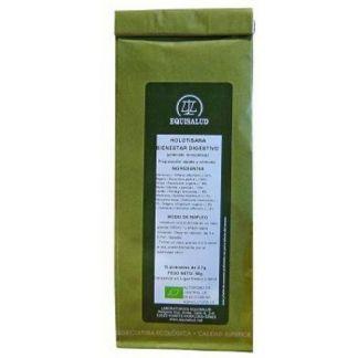 Holotisana Bienestar Digestivo Equisalud - 40 gramos